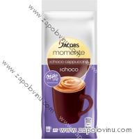 Jacobs momente Choco cappuccino Milka 500 g